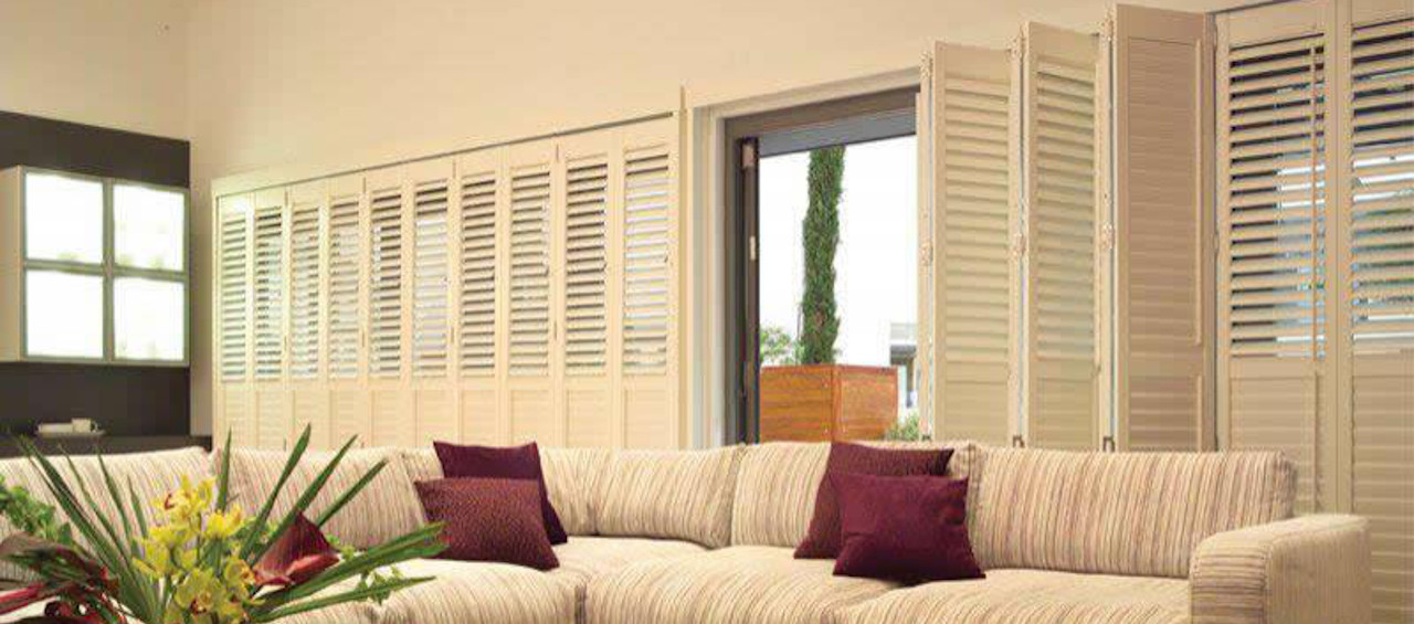 Quality Shutters